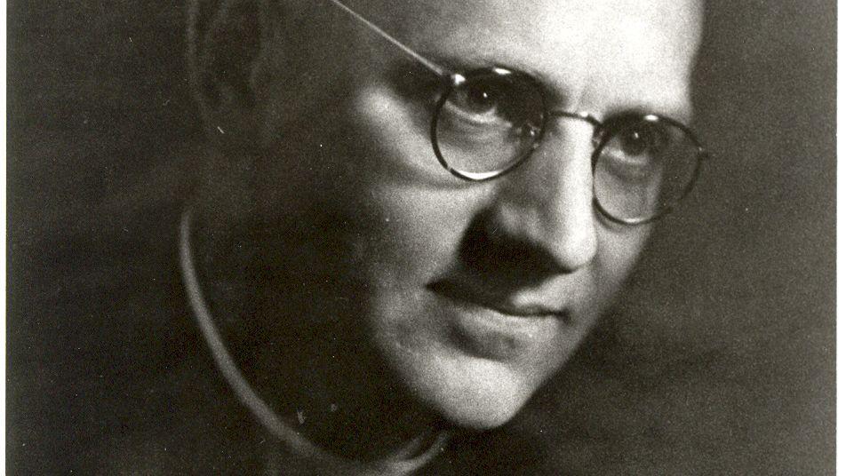 Pfarrer Johann Maier