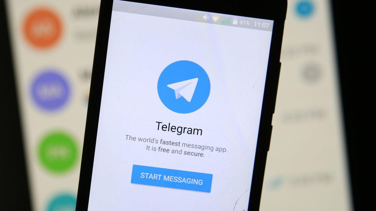 Telegram soll künftig die gleichen Pflichten haben wie ein soziales Netzwerk.