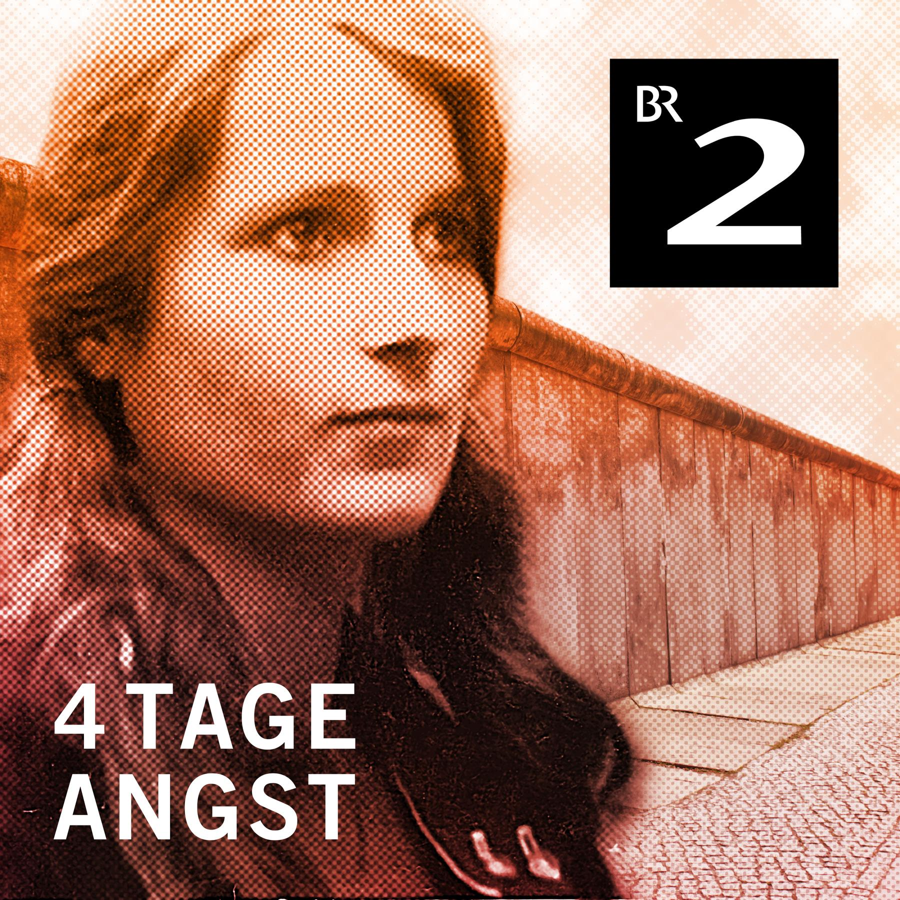 Vier Tage Angst #4 - Independence Day