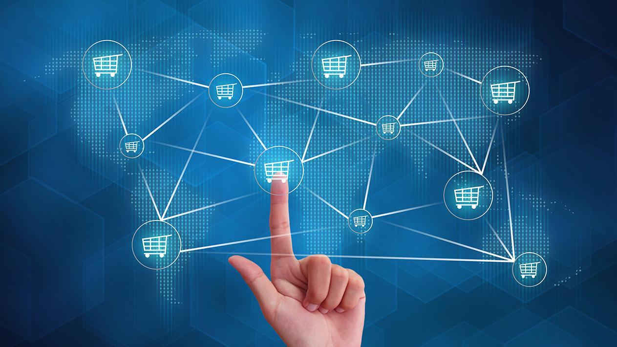 Unternehmen sind verpflichtet, den Nutzern Auskunft zu geben, über die Daten, die sie gespeichert haben.