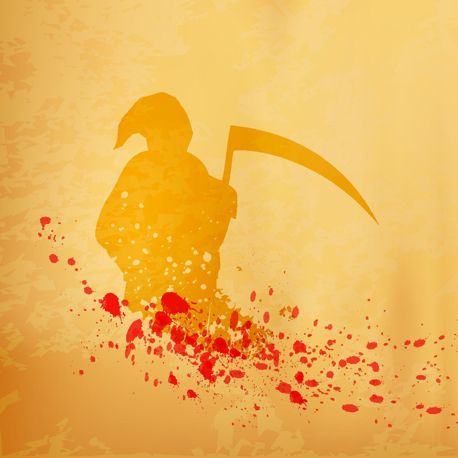 Unsterblichkeit - Ein in Erfüllung gehender (Alb-)Traum?