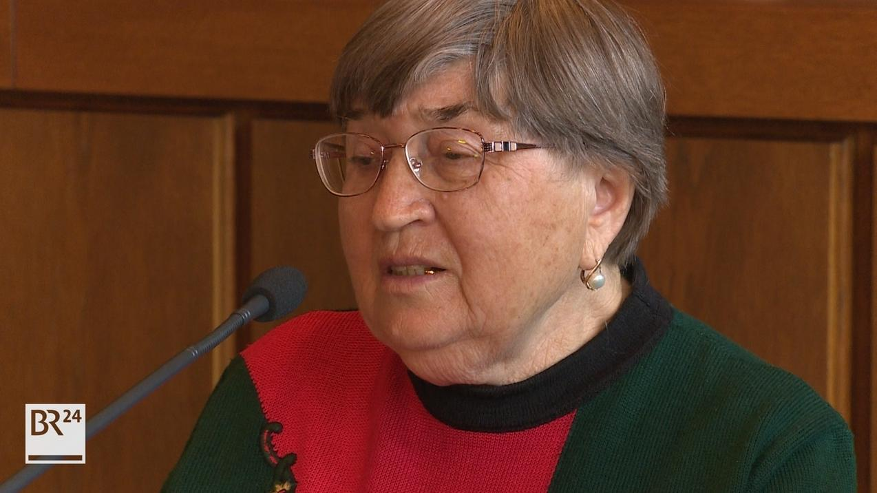 Nina Laktionova