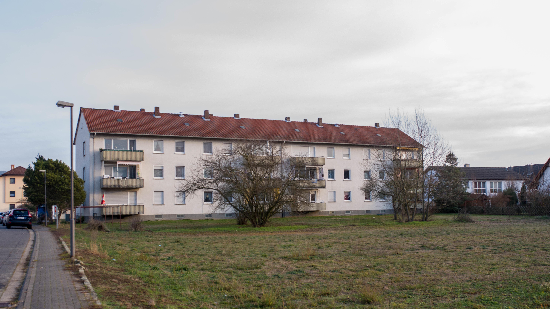 Tatort in Erlenbach am Main
