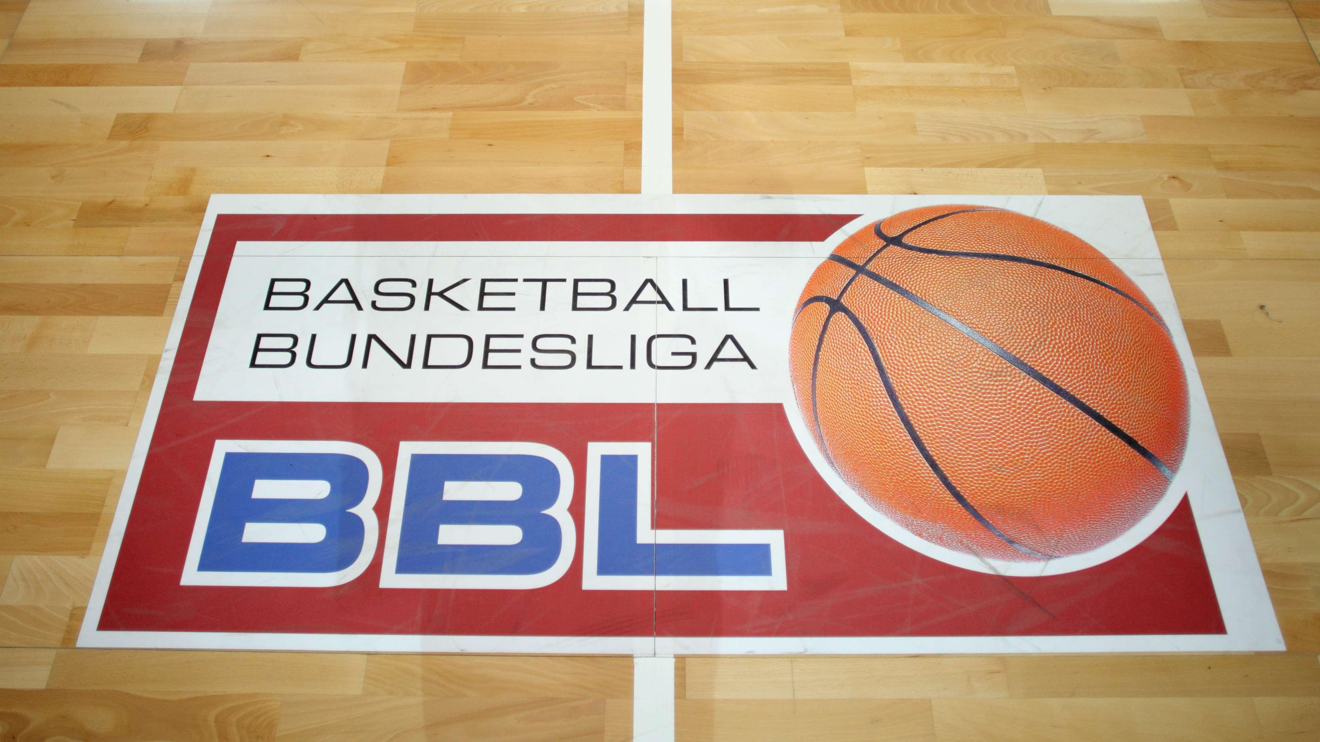 Basketball-Bundesliga BBL