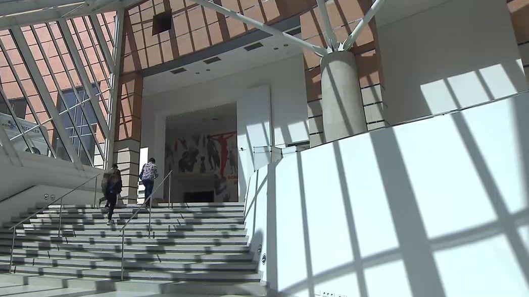 Frankens größtes Museum öffnet wieder