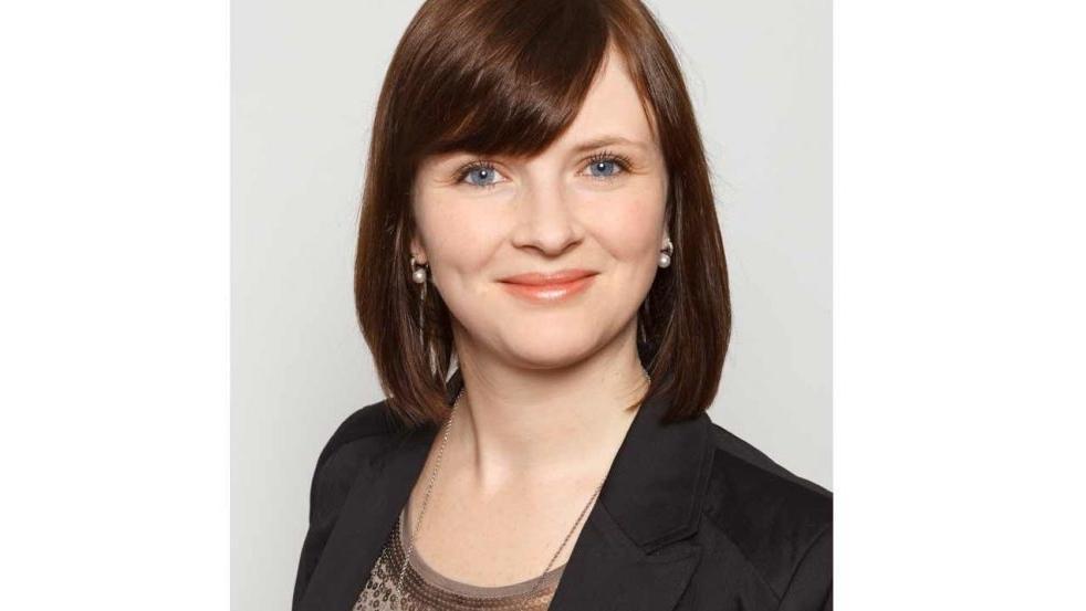 Annika Popp