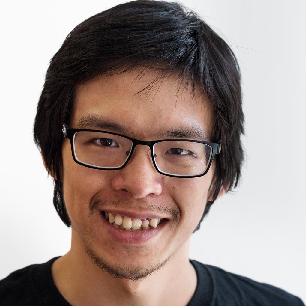 Henry Lai