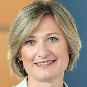 Kerstin Grundmann