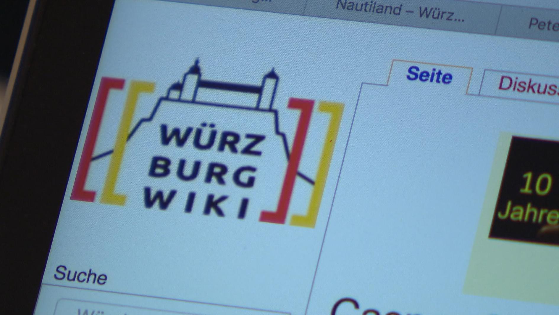 WürzburgWiki