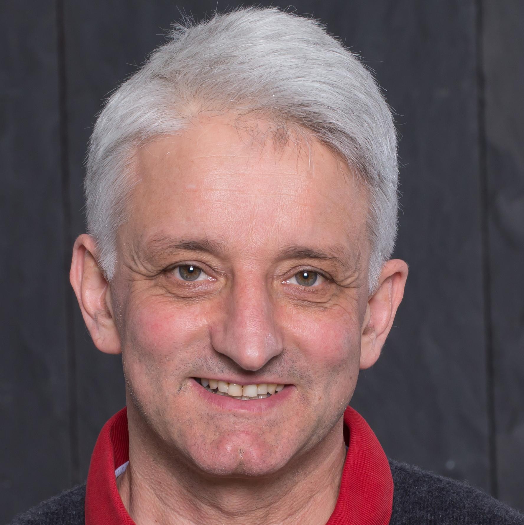 Werner Bader