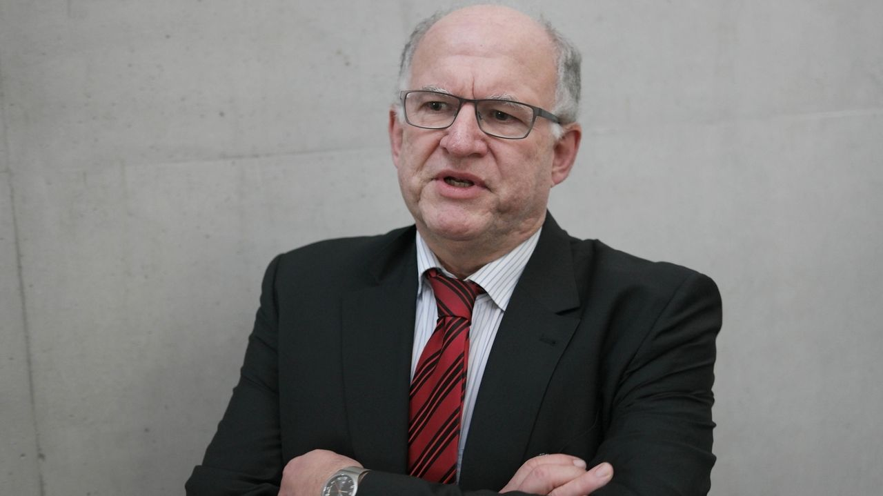Peter Schaar