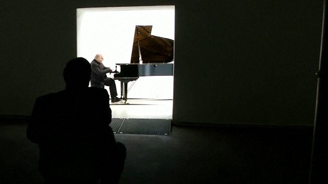 Performance in Ebersberg