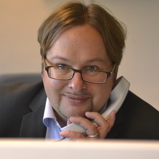 Christian Wölfel
