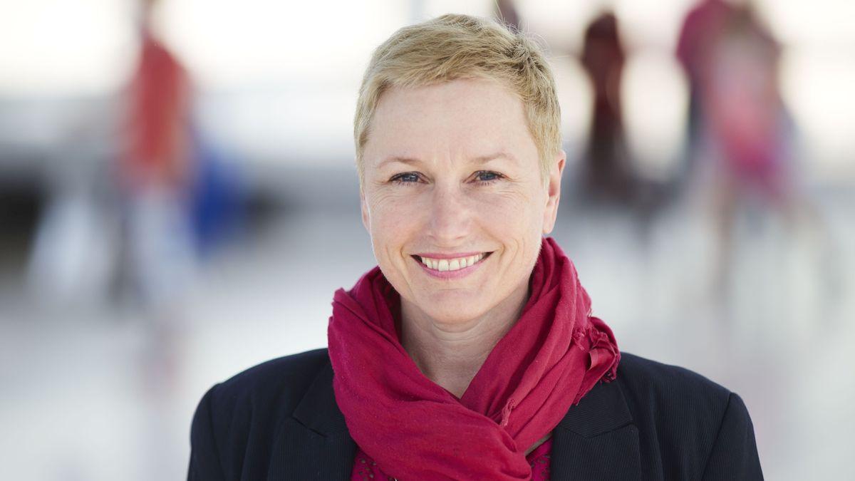 Portraitfotografie von Elisabeth Scharfenberg