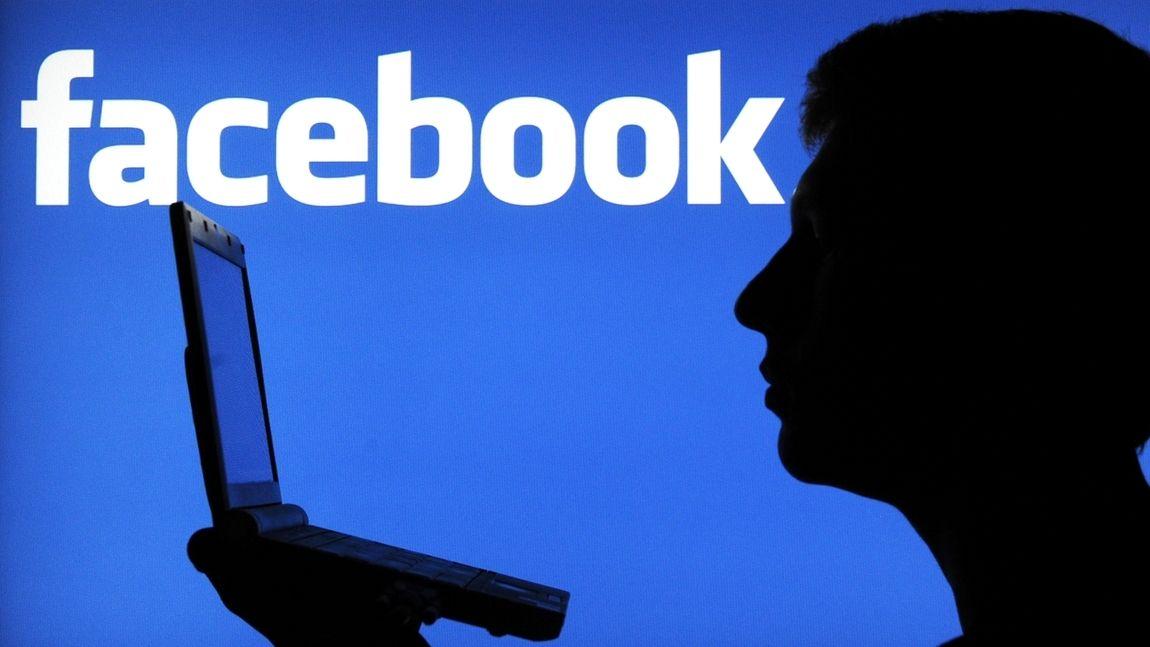 Facebook hat Sprachnachrichten abtippen lassen