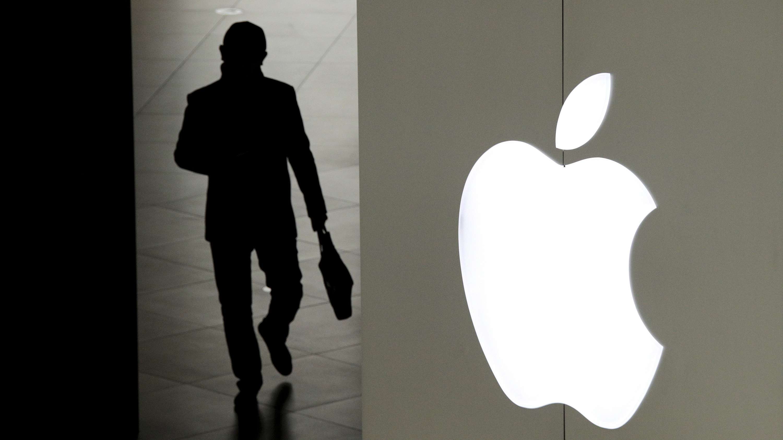 Patentprozess von Apple und Qualcomm