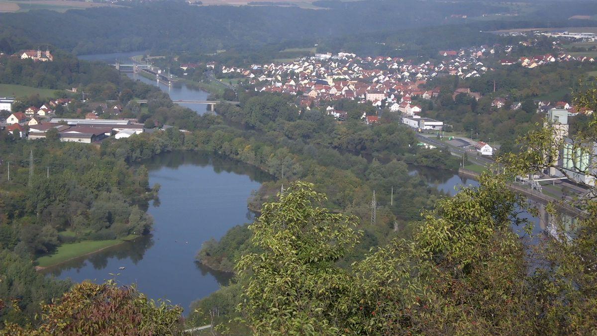 Klostersee in Trennfeld: Aktuelle Wasserproben sind unauffällig