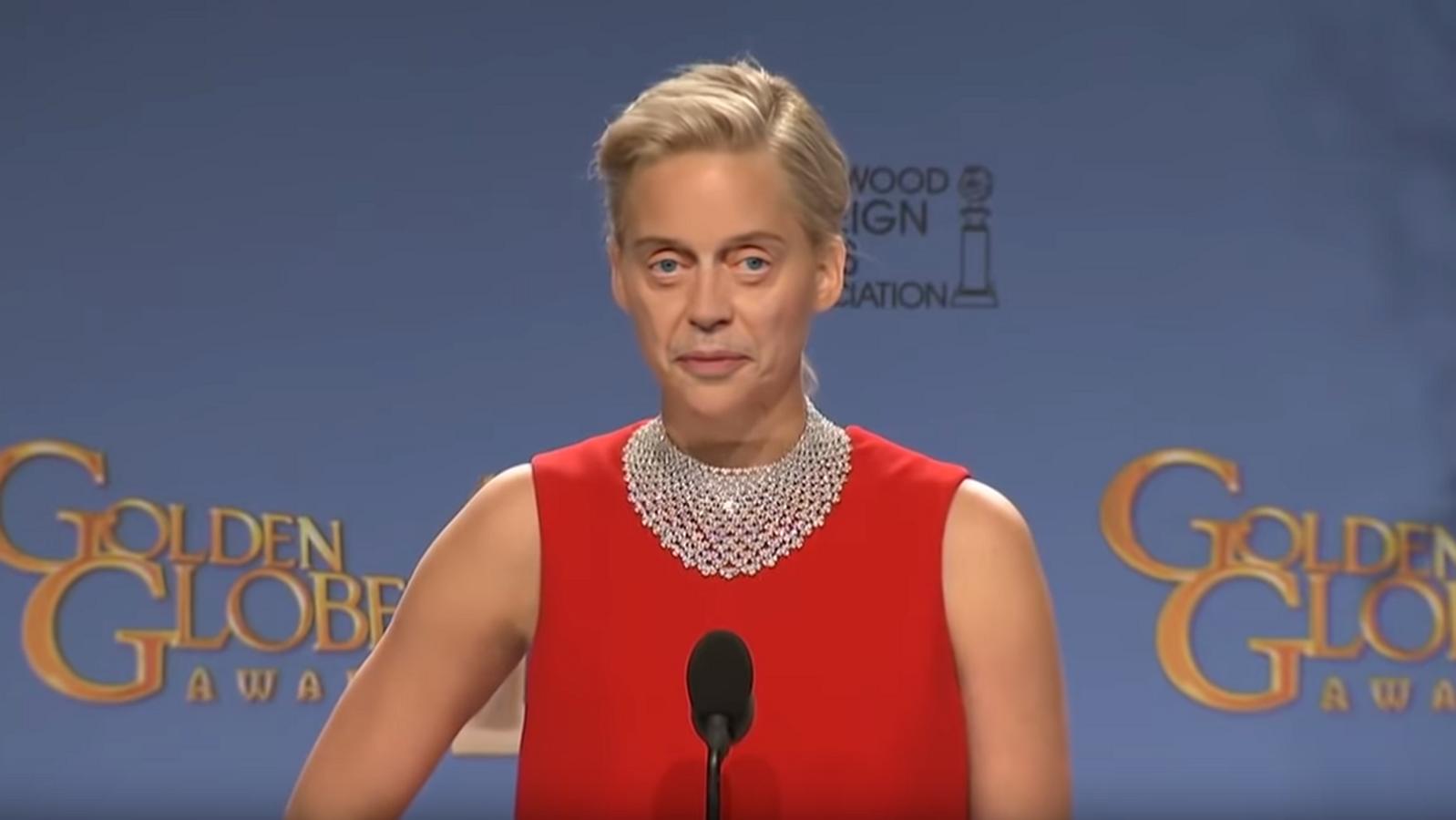 Deepfakes: Kann man seinen Augen noch trauen?