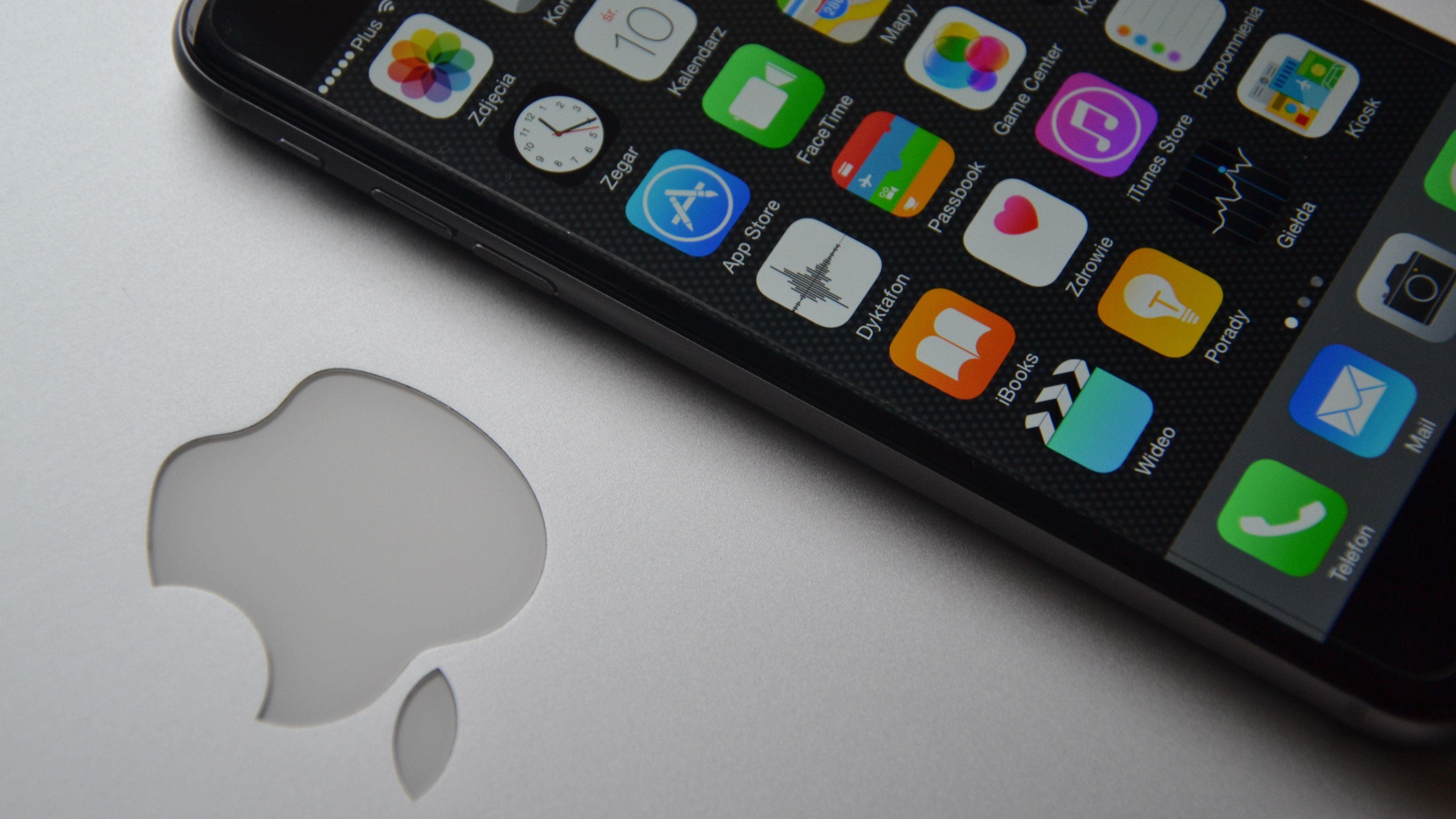 Apple hat offenbar Probleme mit seinem iOS 13 Update