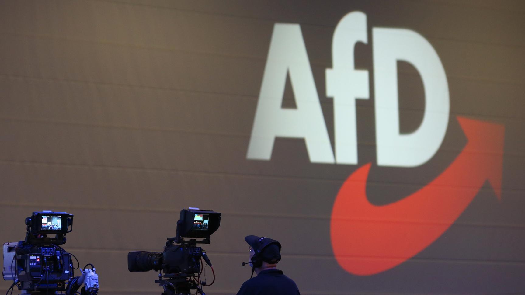 AfD zieht mit 22 Abgeordneten in den bayerischen Landtag ein