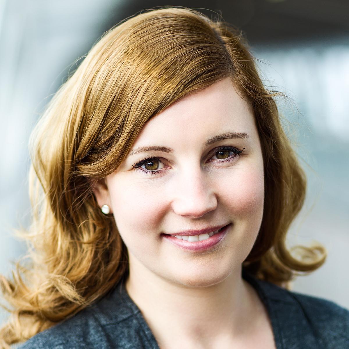 Sandra Demmelhuber