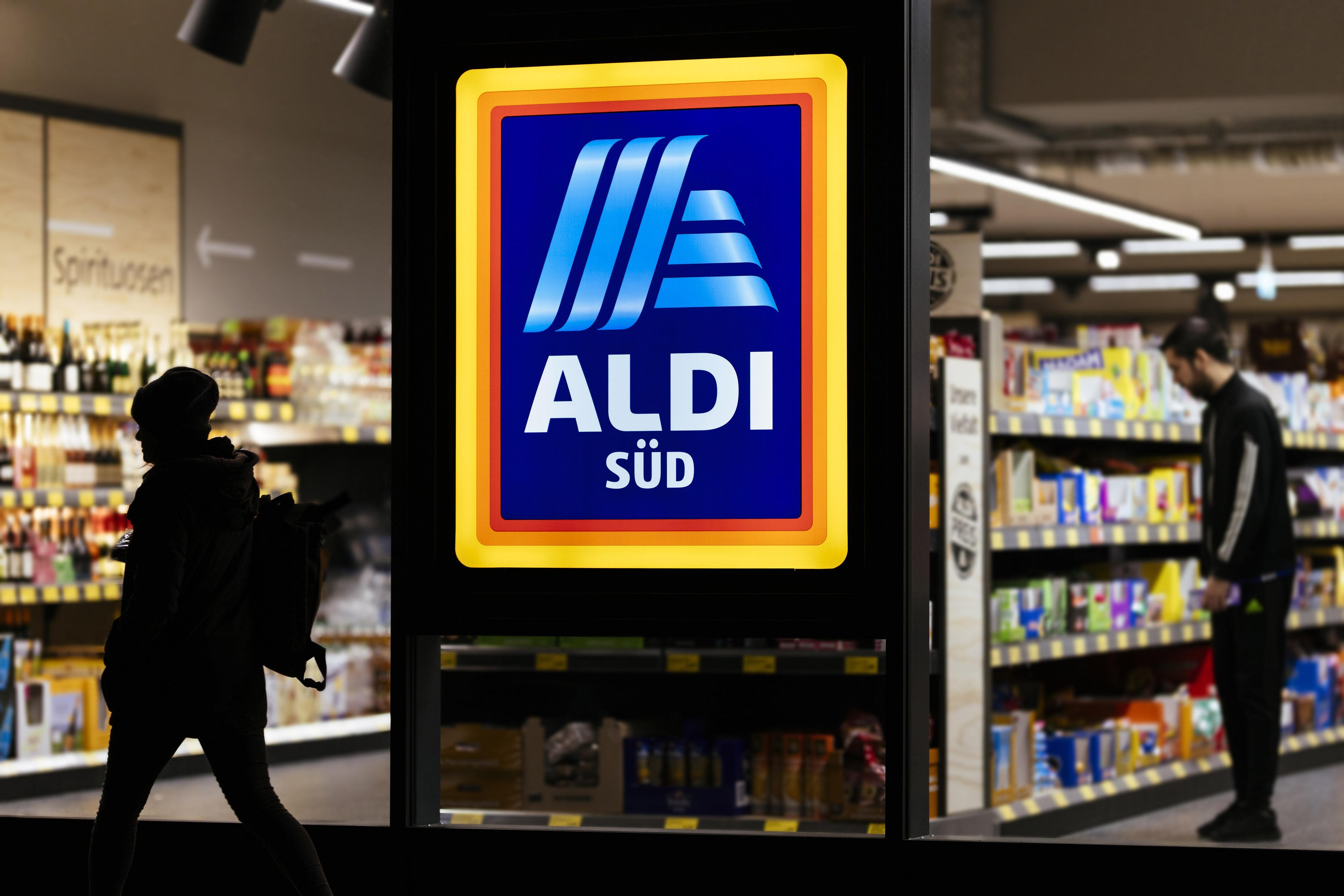 Aldi Süd: Salami-Rückruf wegen Salmonellen-Gefahr!