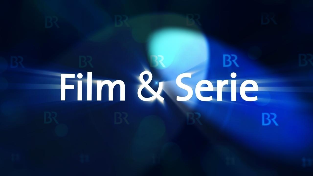 Ard Mediathek Filme Und Serien
