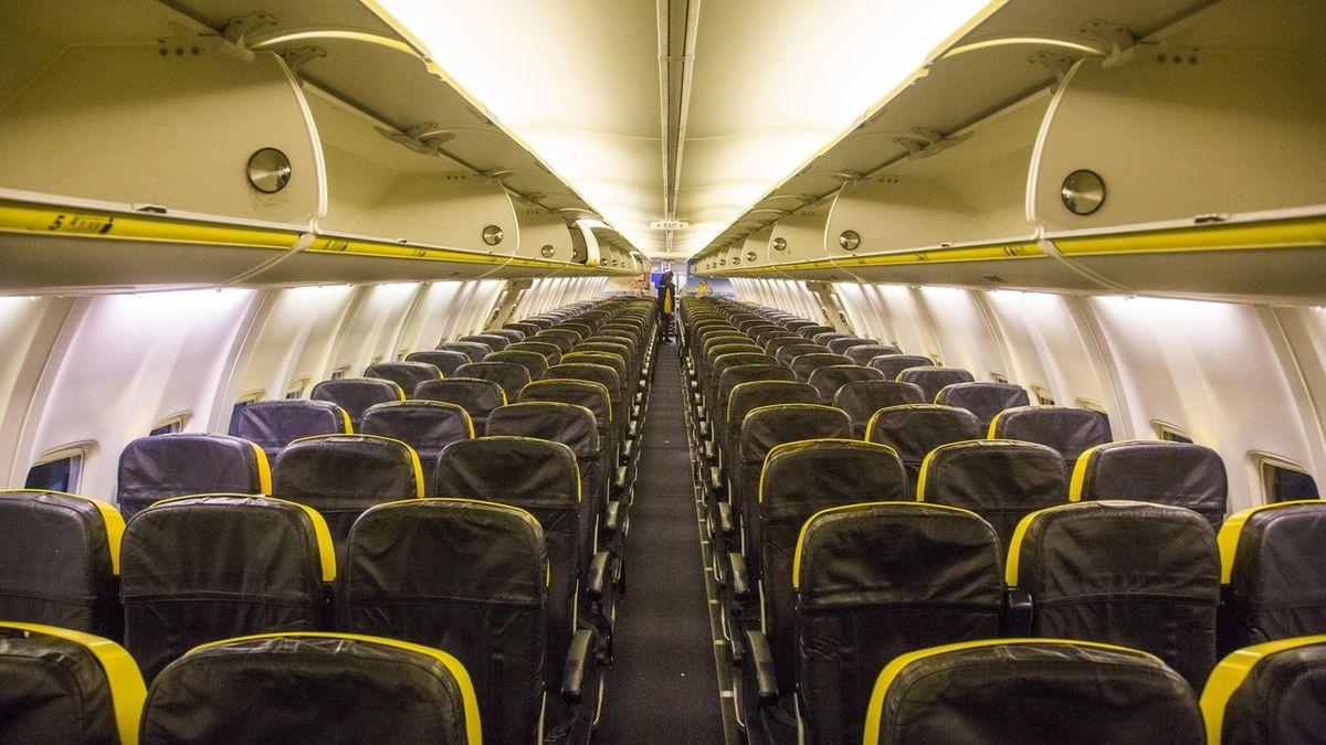 Welche Maßnahmen gelten künftig bei Flugreisen, um sich vor dem Coronavirus zu schützen?
