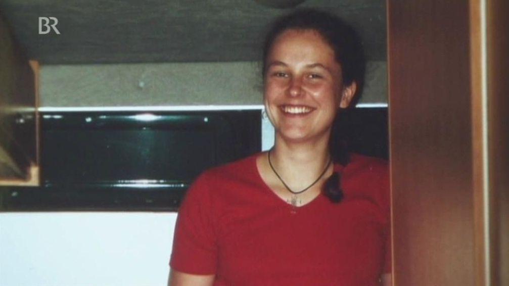 Maria Baumer: Wurde sie von ihrem Ex-verlobten ermordet?