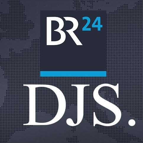 BR24 & DJS