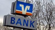 Die 26 Volks- und Raiffeisenbanken in der Oberpfalz unterhalten aktuell noch etwas mehr als 200 Geschäftsstellen. Aber es werden immer weniger.   Bild:picture alliance / Goldmann