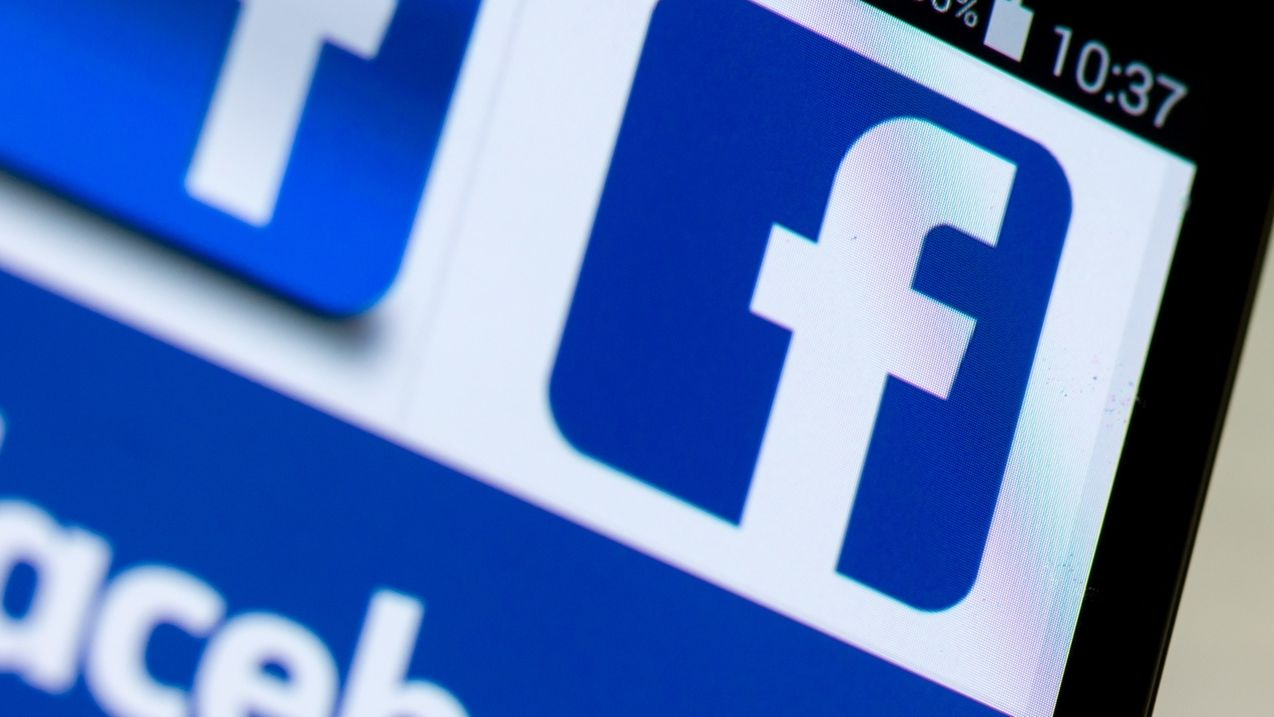 Prozess um gesperrtes Facebook-Konto