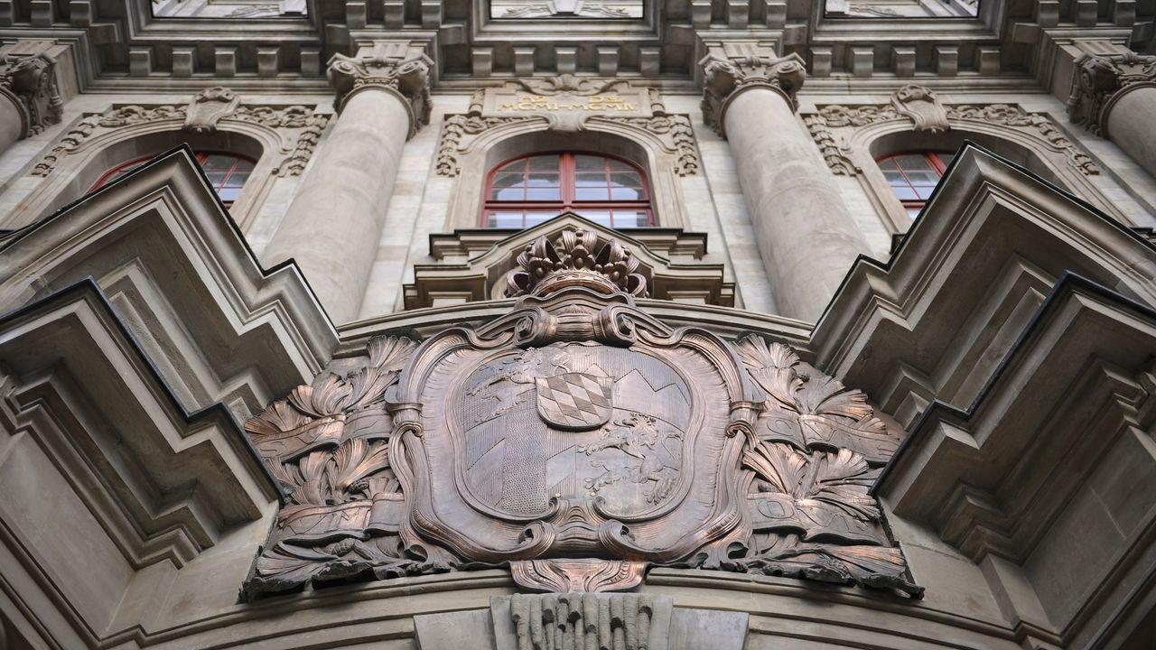 "Bayreuth: Erneute Verhandlung im Mordfall ""Innstraße"""
