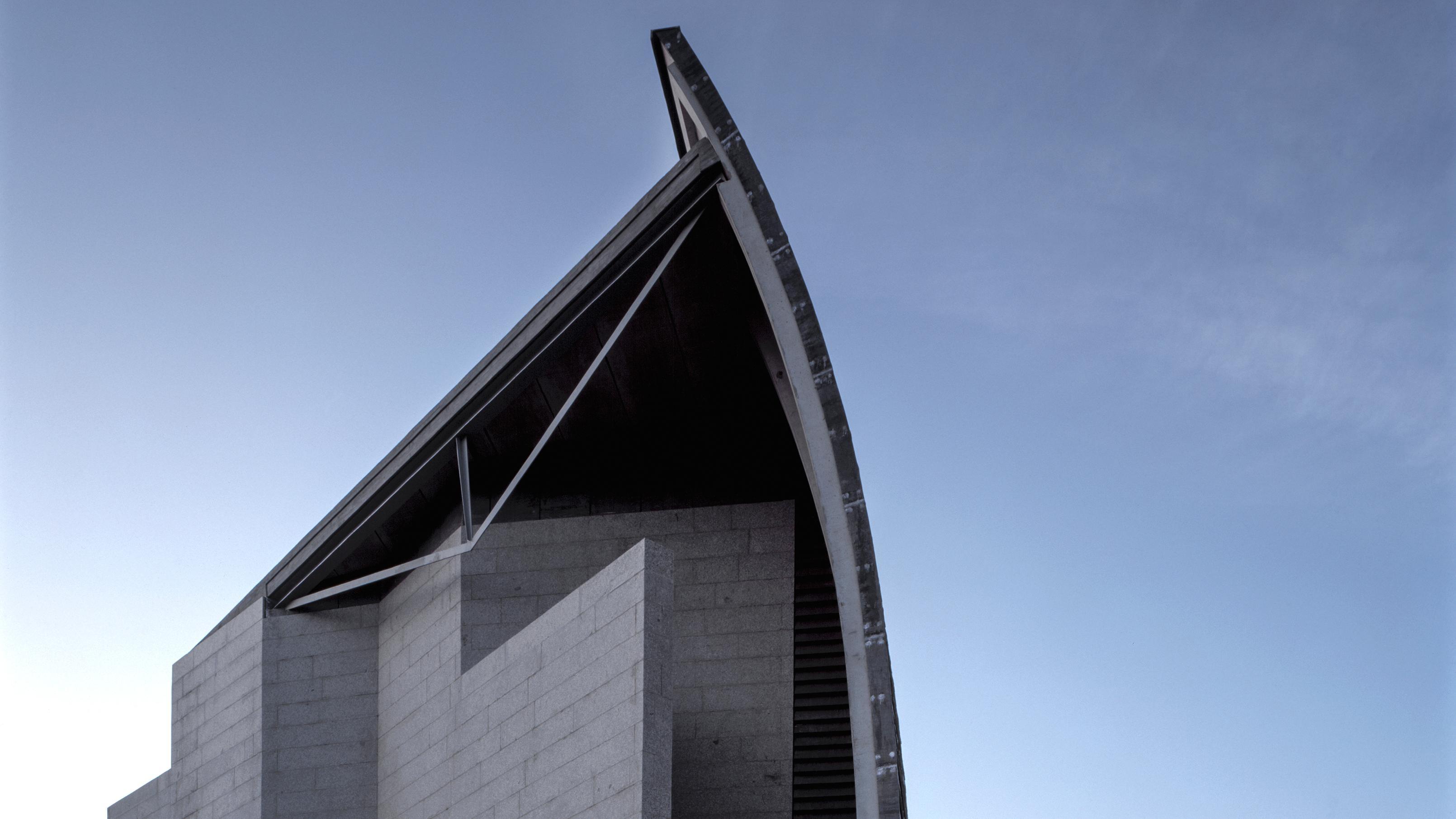 La Casa del Hombre, ein interaktives Wissenschaftsmuseum in Coruña