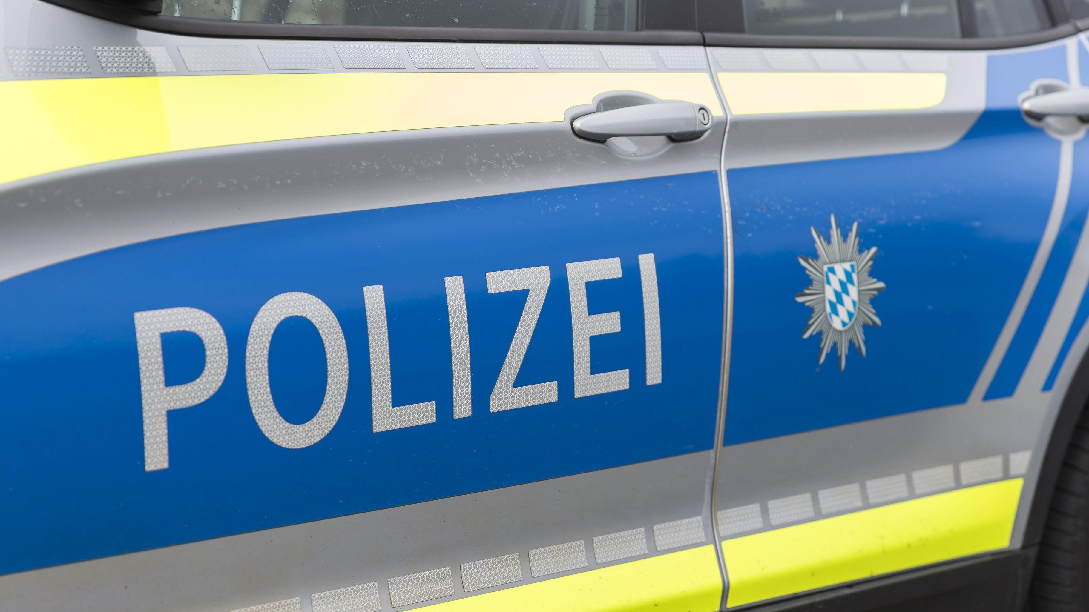 Junggesellenabschiede: Schlechte Späße lösen Polizeieinsätze aus (Symbolbild)