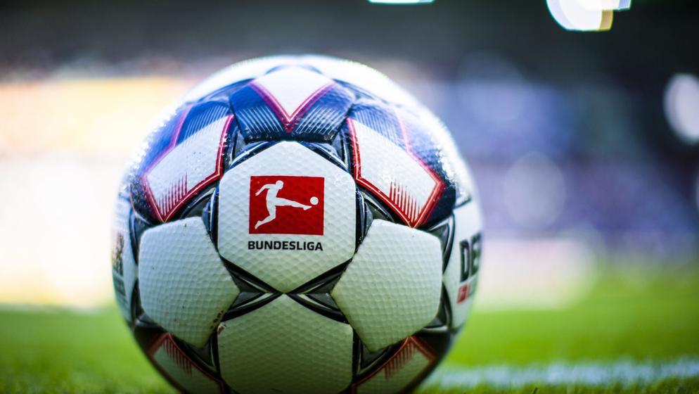 Fußball | Bild:Bildcopyright