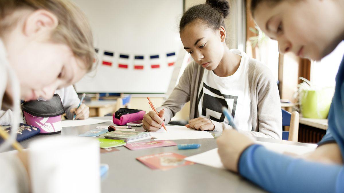 DJH bietet Jugendherbergen für temporäre Schulnutzung an