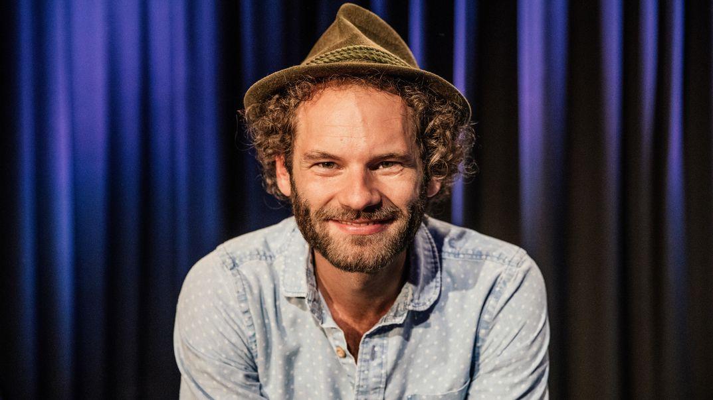 Am Freitag hält der Kabarettist Maximilian Schafroth die Nockherberg-Rede.