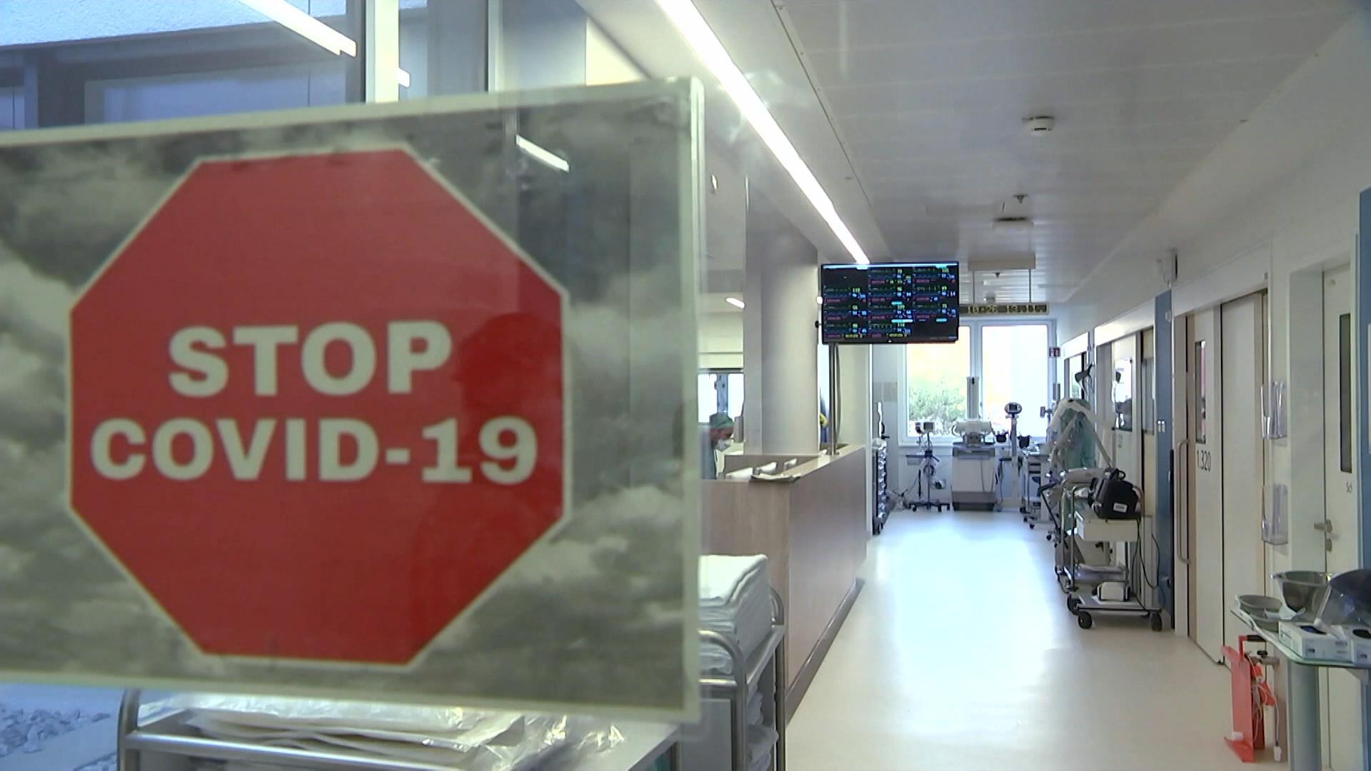 Bundesregierung kauft Corona-Medikamente für Deutschland