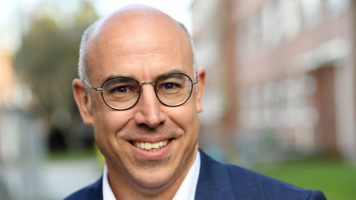Gabriel Felbermayr, IfW