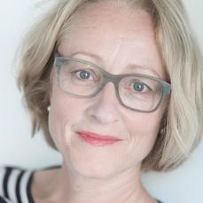Elisabeth Möst