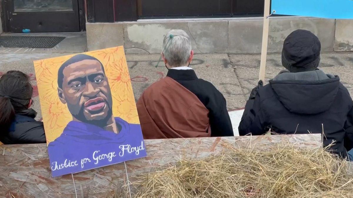 Ex-Polizist droht jahrzehntelange Haft