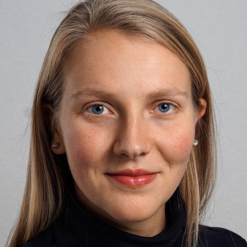 Friederike Wipfler