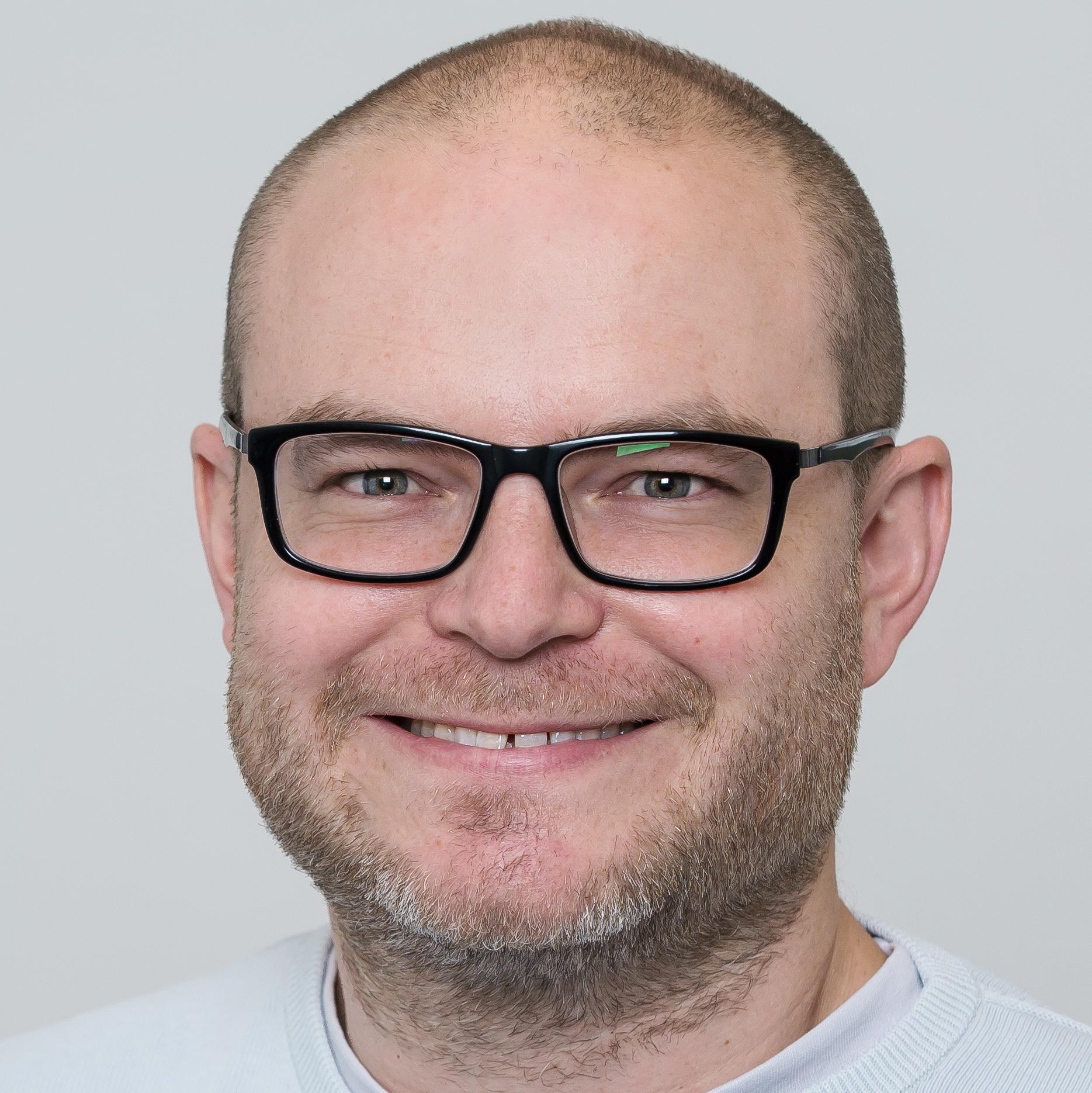 Rupert Waldmüller