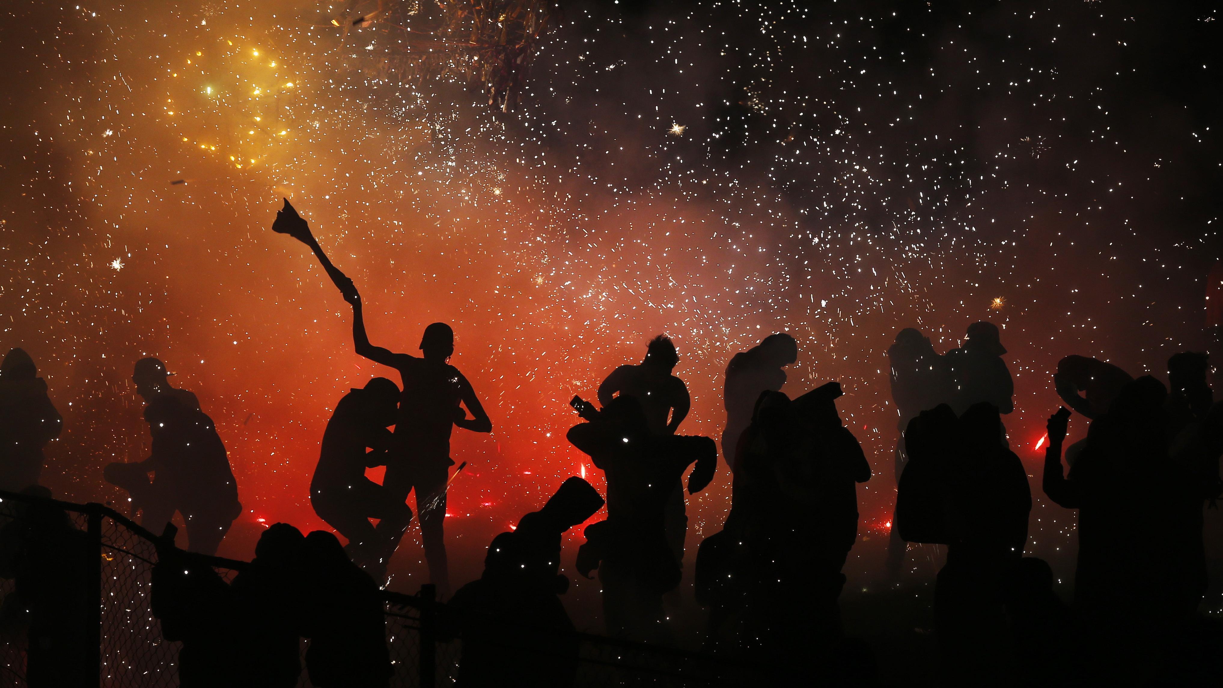 Sterne verdienen Streifenwagen-Sieger datieren