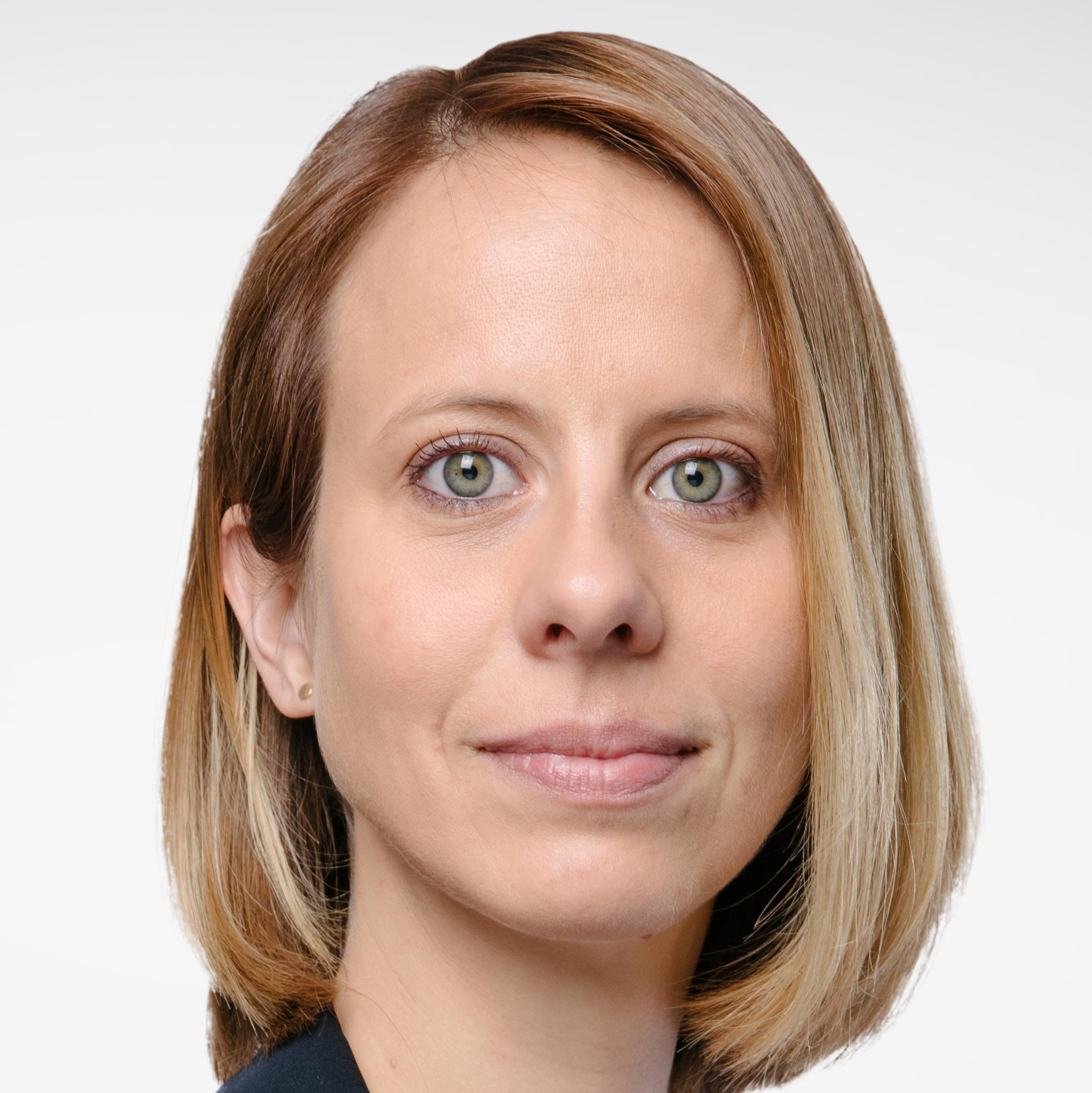 Katharina Reichart