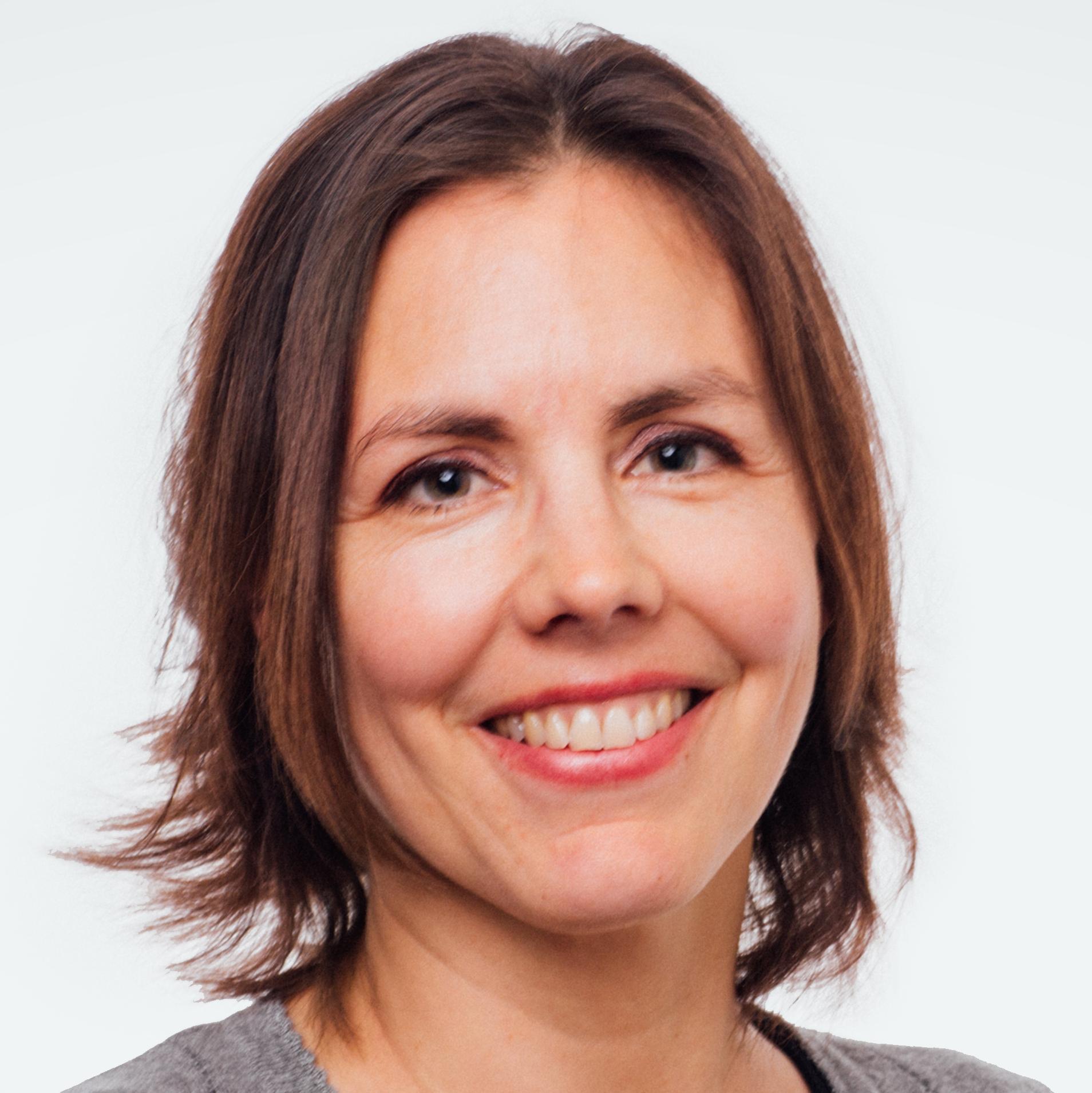 Hana Hofman