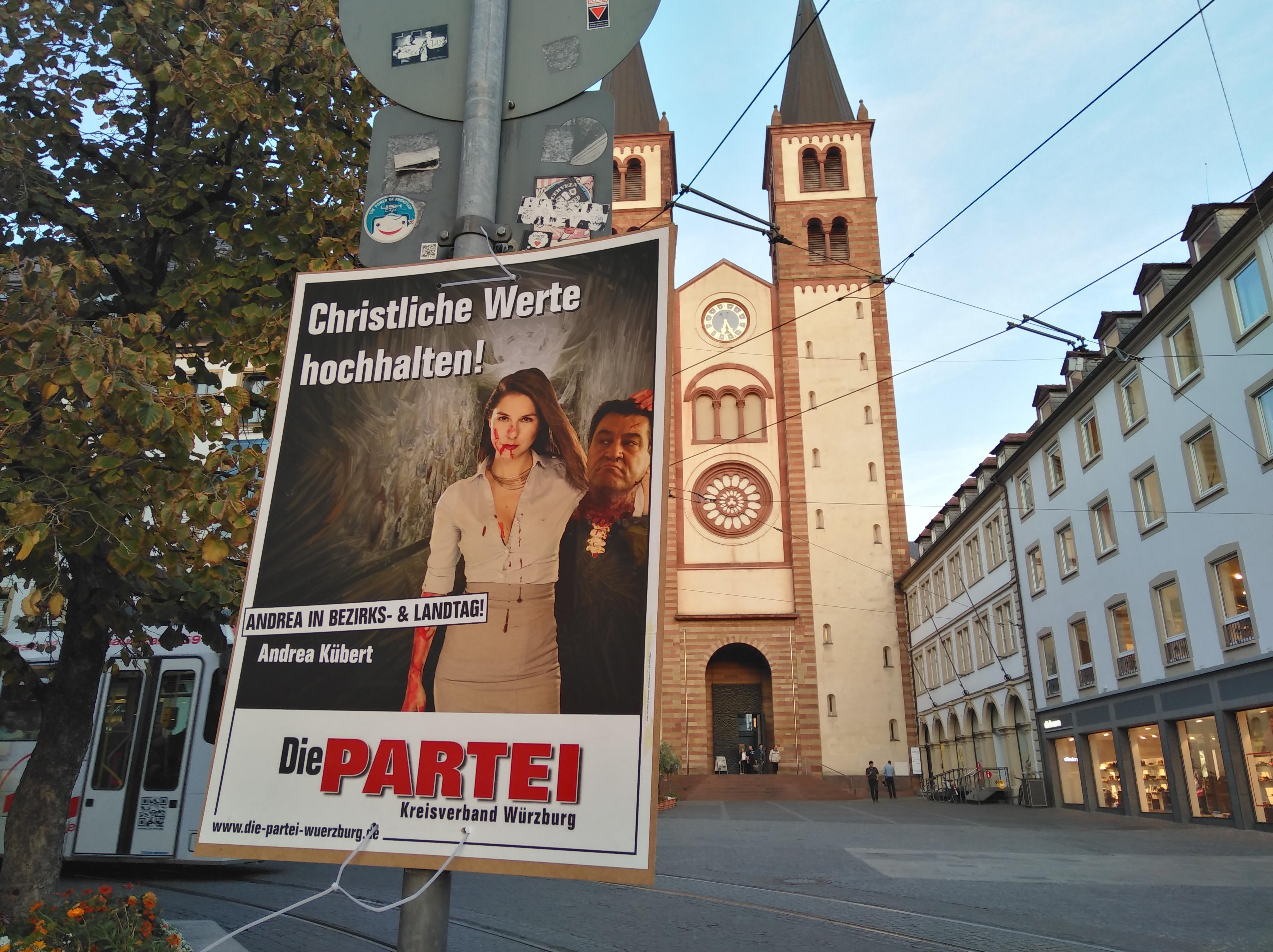 https://www.br.de/nachrichten/bayern/csu-wehrt-sich-gegen-wahlplakat-von-satirepartei,R5uNHRV