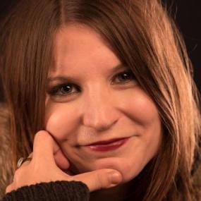 Eva Heime