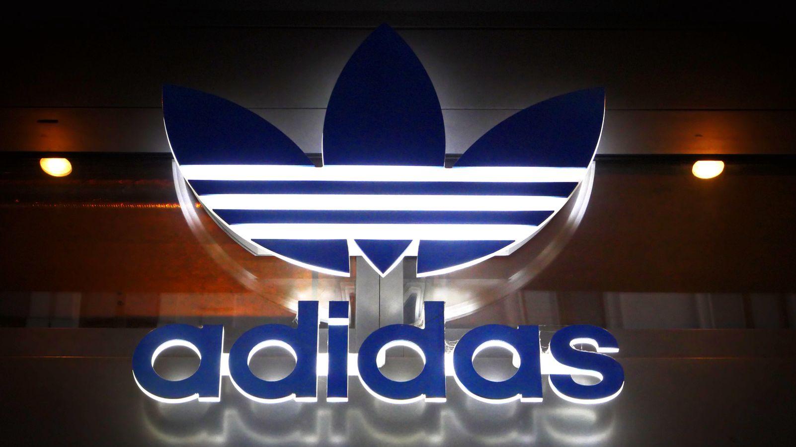 Adidas will offenbar Milliarden-Hilfe von KfW